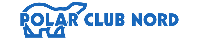 Polar Club Nord